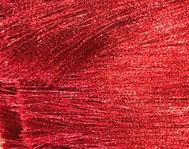 Бахрома на платья 20 см