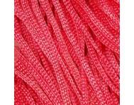 Ткань бахрома 15 см в рулоне 13.8 метров