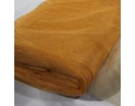 Фатин средней жесткости, ширина 1,3 м