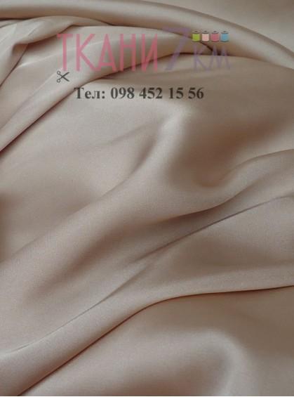 Искусственный шелк, ширина 1,5 м №2