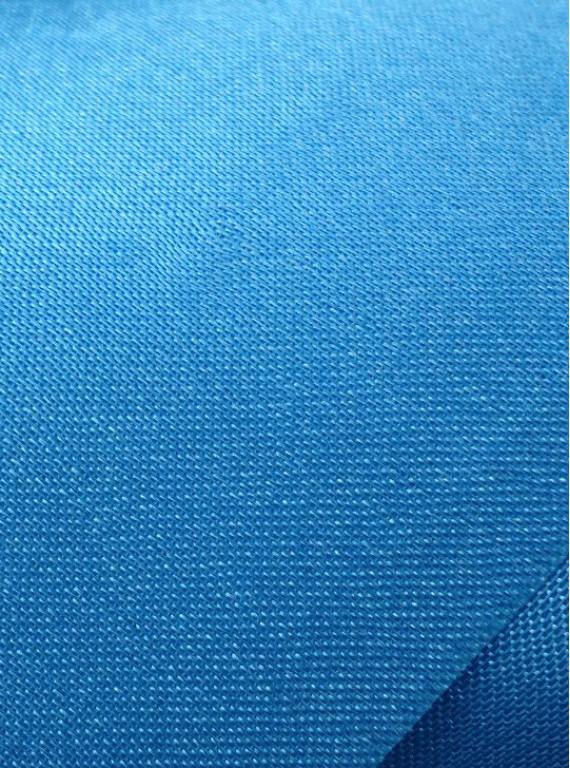 Креп-сатин (Ширина 1,5 м) -13