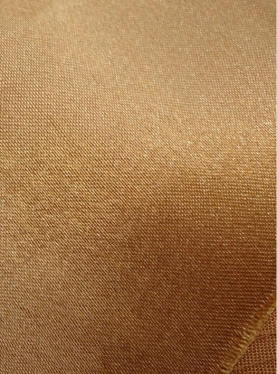 Креп-сатин (Ширина 1,5 м) -18