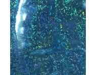 Органза голограммная, ширина 1.5