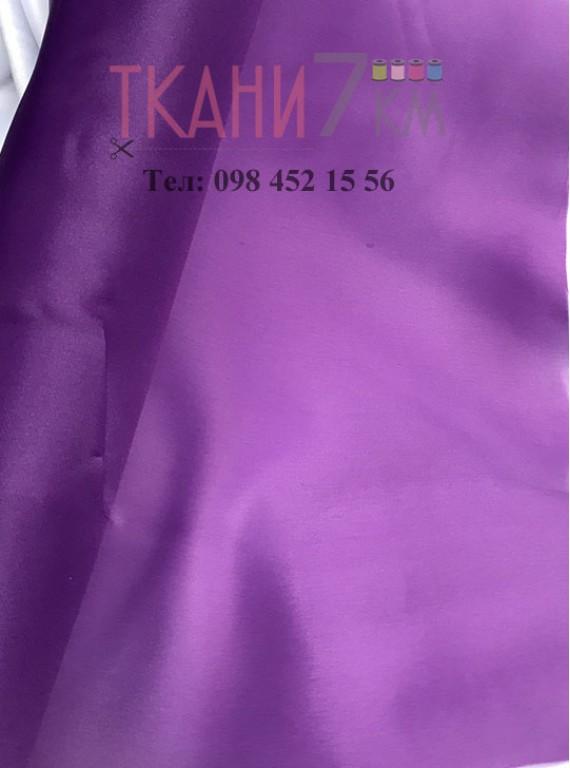 Матовая органза, ширина 1.5 м, Корея №19