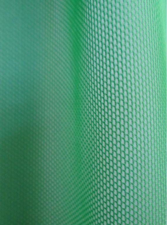 Сетка стрейчевая, ширина 1.5 м