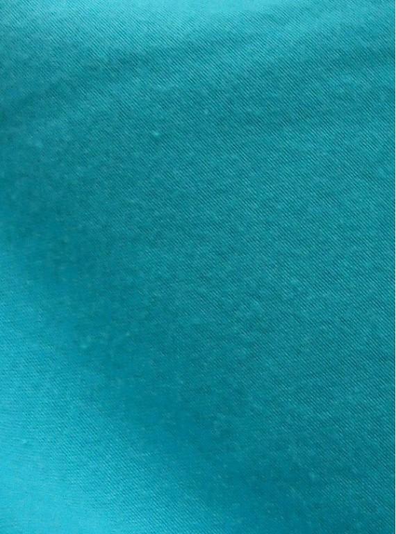 Вискоза - 1 (Ширина 1,8 м)
