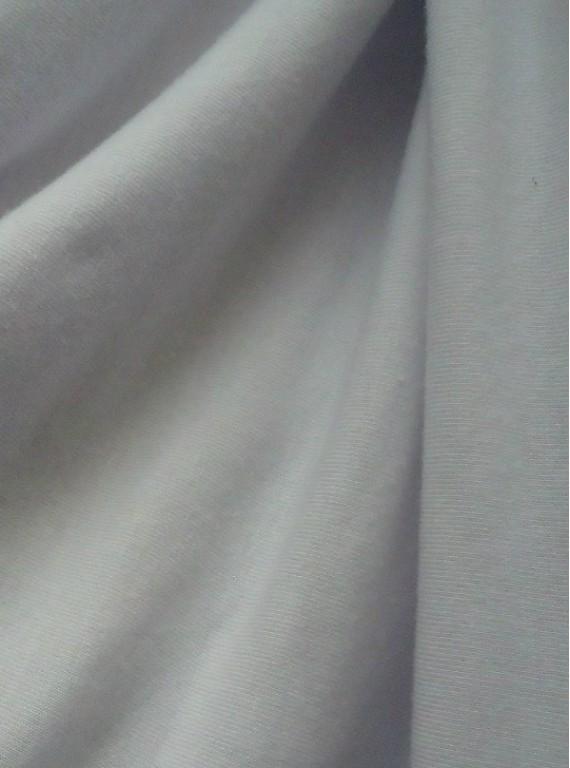 Вискоза - 18 (Ширина 1,8 м)