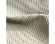 Cтрейчевые танцевальные сетки ,ширина 1.6 м. Дизайн 3