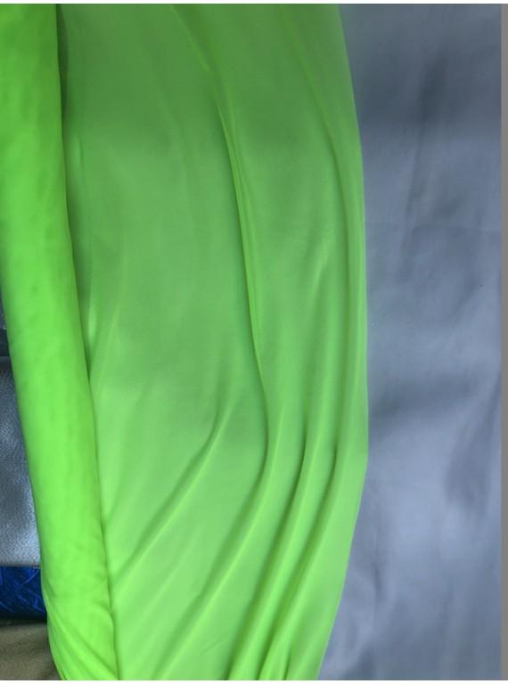 Стрейч сетка для танцевальных костюмов, ширина 1.5 м №12