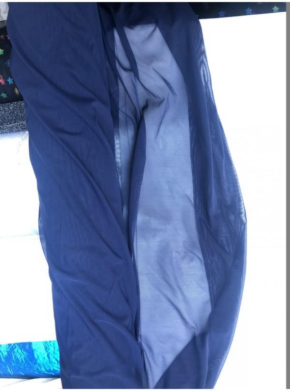 Стрейч сетка для танцевальных костюмов, ширина 1.5 м №15