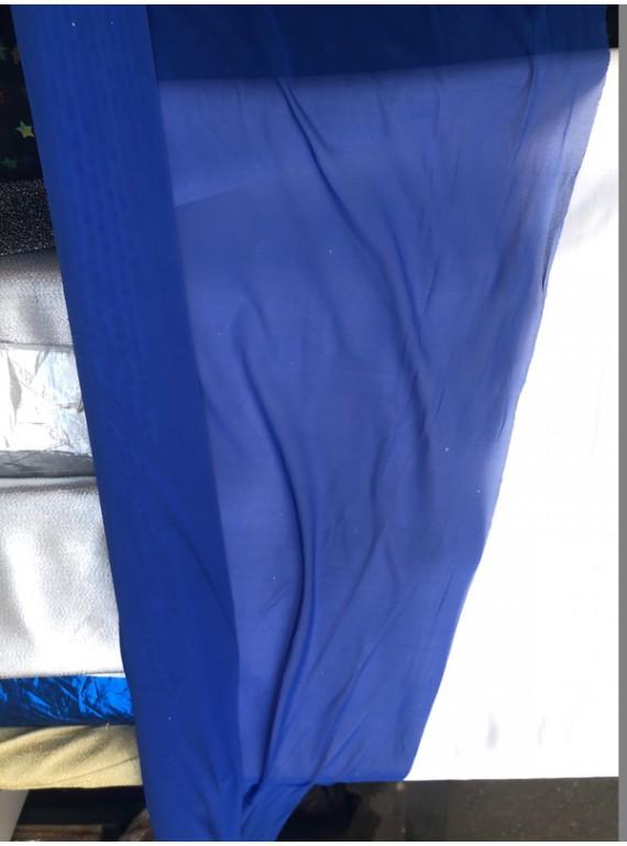 Стрейч сетка для танцевальных костюмов, ширина 1.5 м №23