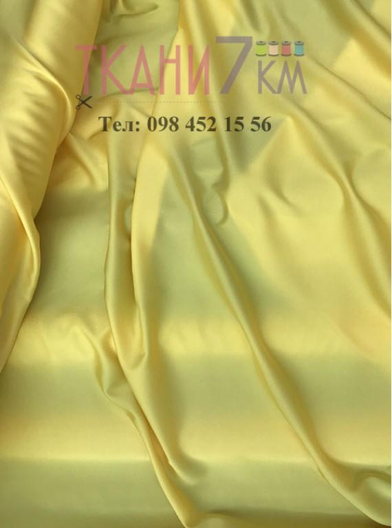 Шелк Армани, Корея, ширина 1.5 м №13