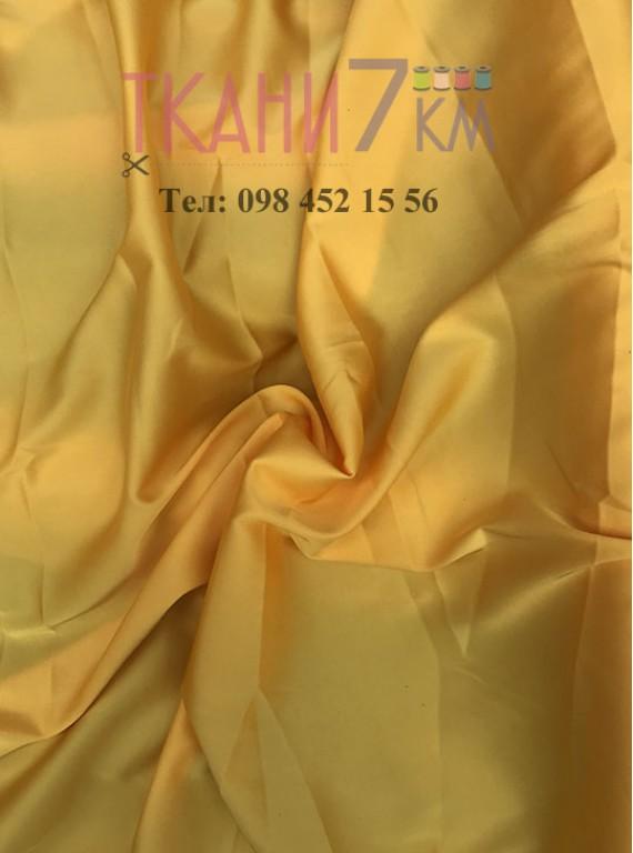 Шелк Армани, Корея, ширина 1.5 м №22