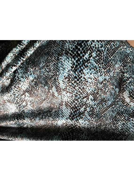 Плотные ткани