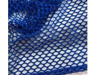 Cтрейчевые танцевальные сетки ,ширина 1.6 м, дизайн 1