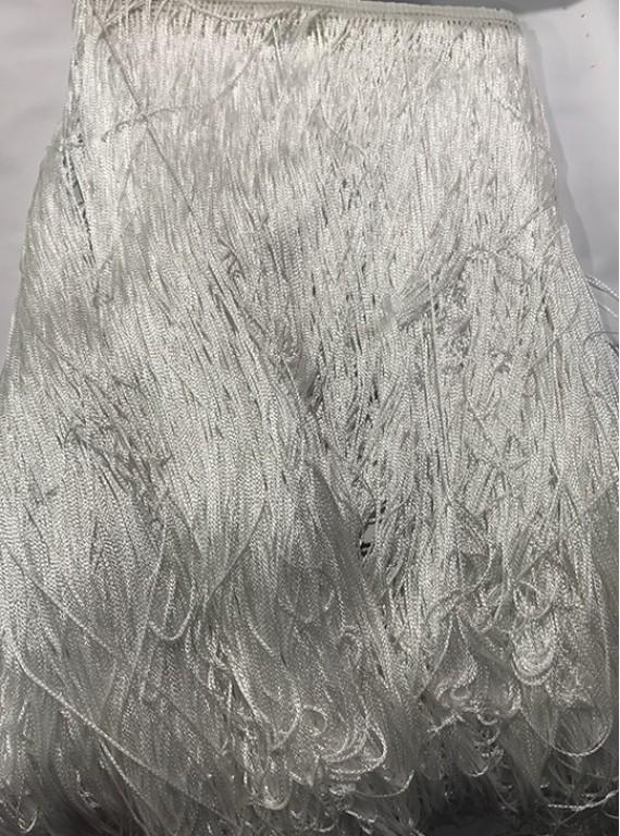Бахрома 50 см - 5 (Рулон 8 метров)