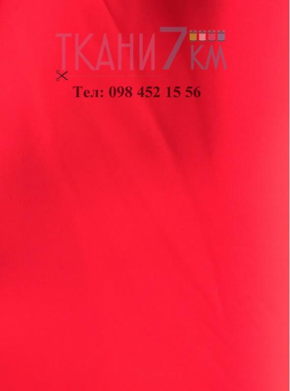 Ткань бифлекс матовый, ширина 1.5, Корея №18