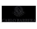 Carlo Barbera