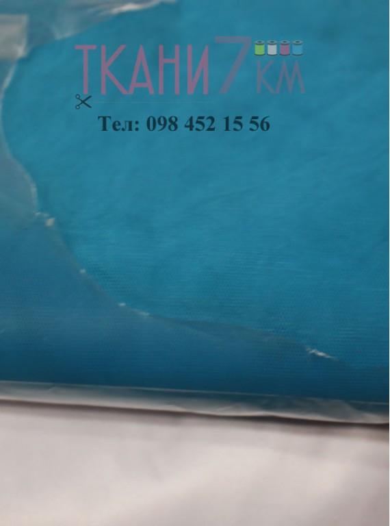 Ткань фатин скользковатый, ширина 1.3 м № 22
