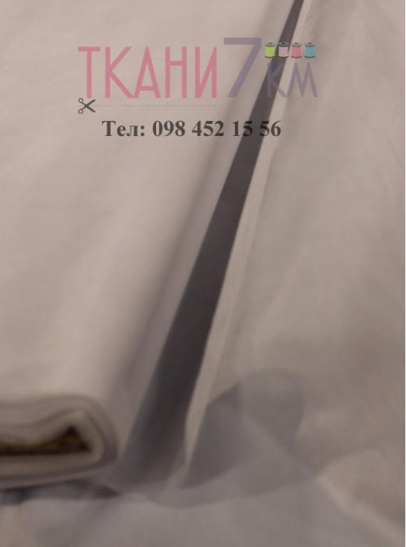 Фатин средней жесткости, ширина 1,3 м №10
