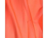 Индийский шифон, ширина 1.4 м