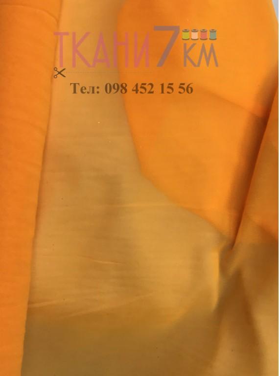 Индийский шифон, ширина 1.4 м №3