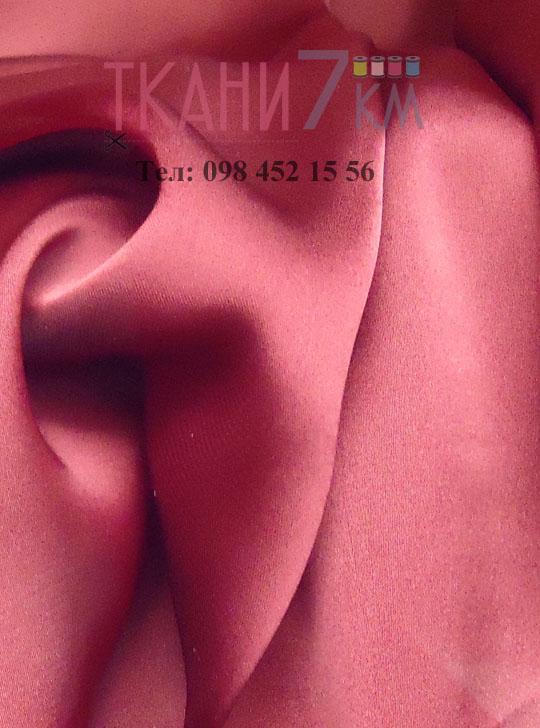 Искусственный шелк, ширина 1,5 м №11