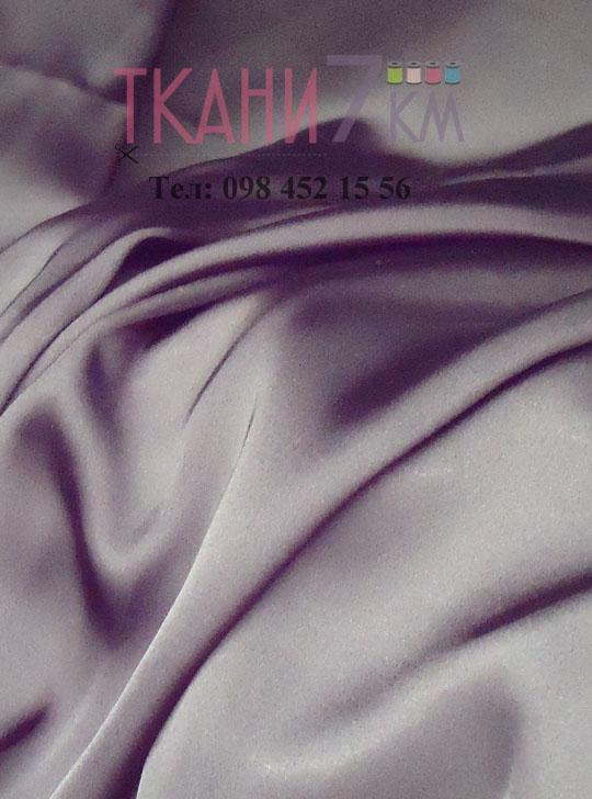 Купить ткань шелк недорого помпоны из ниток своими руками