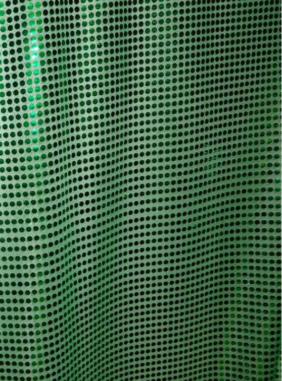 Копейка (Ширина 1,1 м) -8