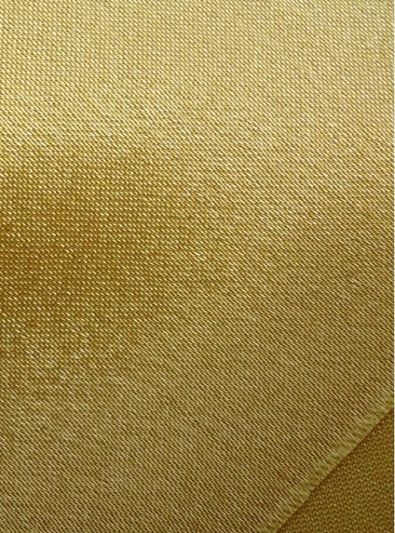 Креп-сатин (Ширина 1,5 м) -16
