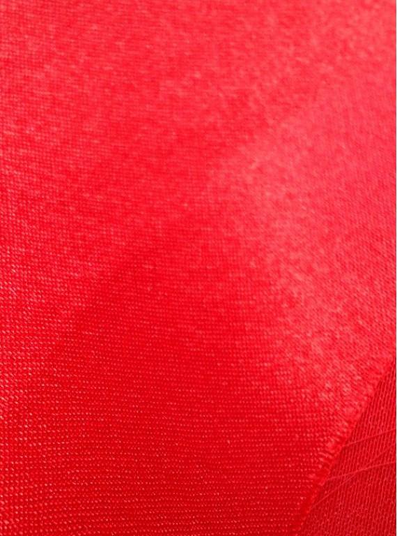 Креп-сатин (Ширина 1,5 м) -5