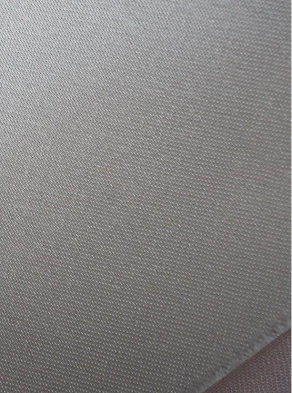 Креп-сатин (Ширина 1,5 м) -6