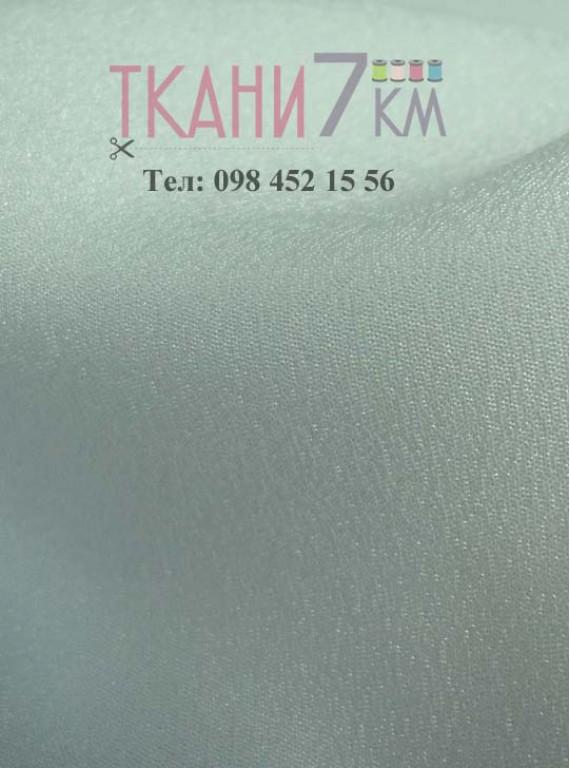 Креп-шифон стрейч, ширина 1,5 м №13