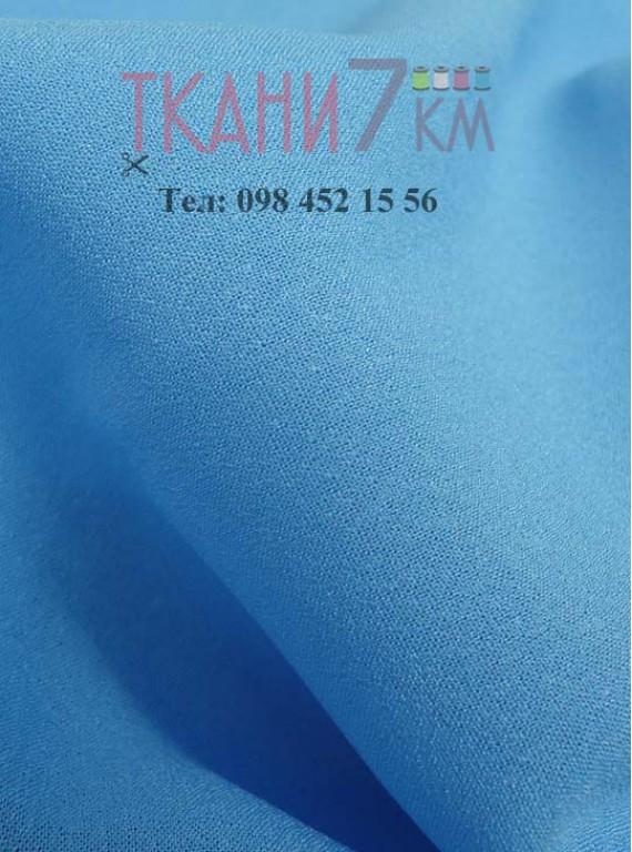 Креп-шифон стрейч, ширина 1,5 м №14