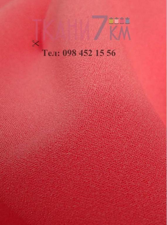 Креп-шифон стрейч, ширина 1,5 м №22