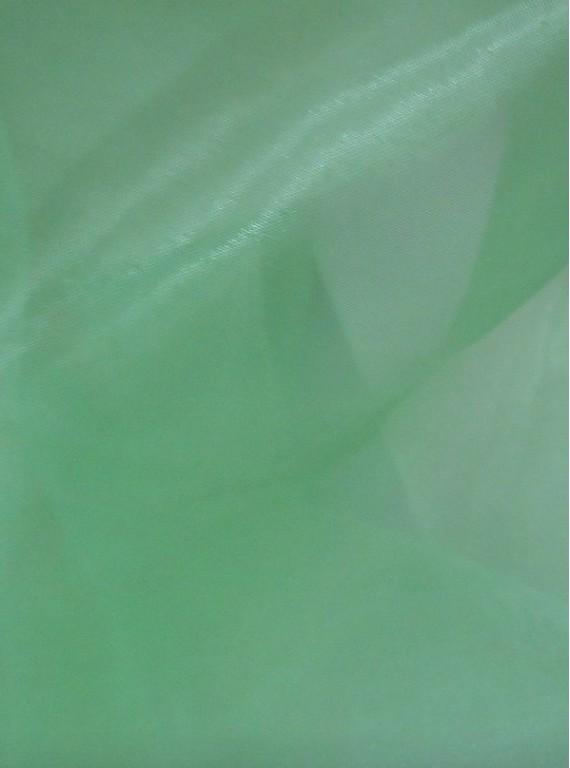 Кристалин (ширина 1,5 м) Корея - 2