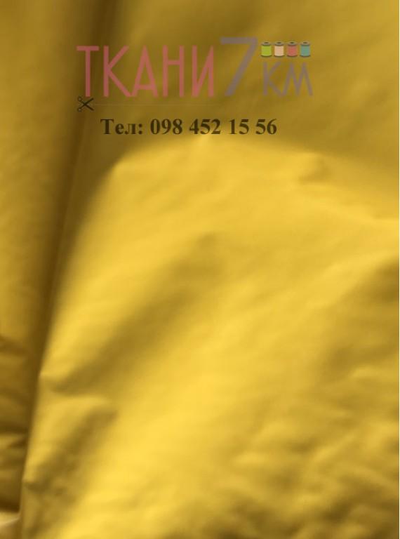 Ткань лак, ширина 1,4 метра №5