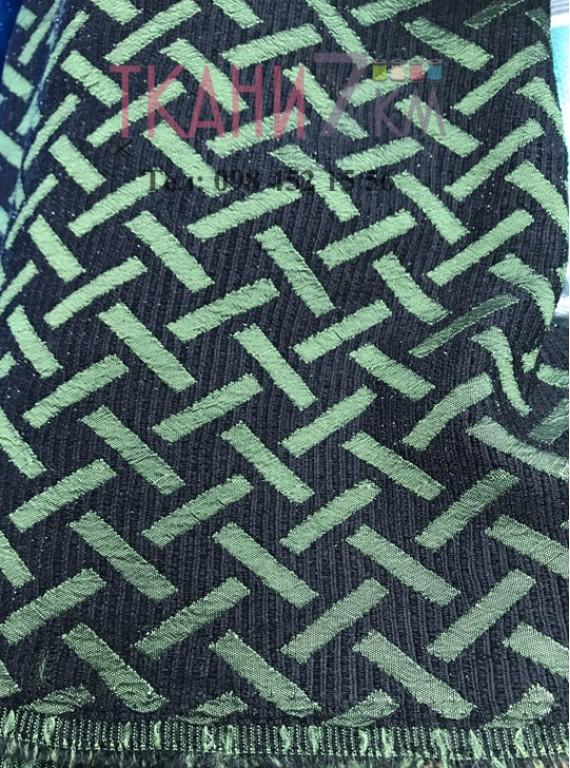 Плотные ткани, ширина 1.5