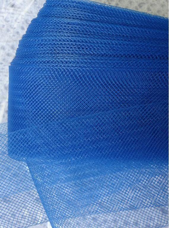 Регилин (ширина 1 см - 9 см)