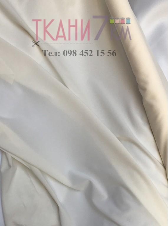 Шифон Софт, ширина 1,5 м №5
