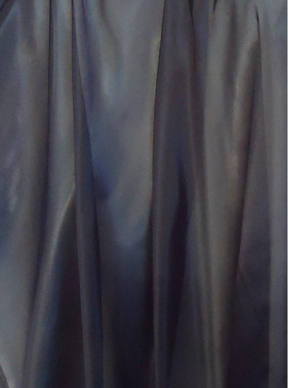 Перл шифон, ширина 1,2 метра